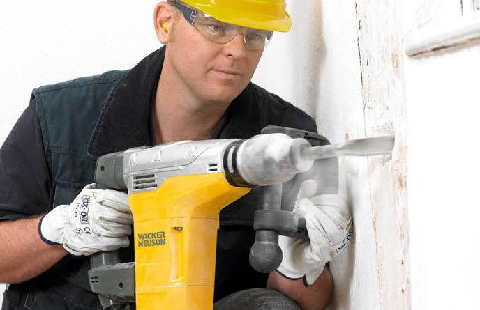 Detrazioni irpef 50 ristrutturazioni edilizie fino al 31 for Capienza irpef per detrazioni