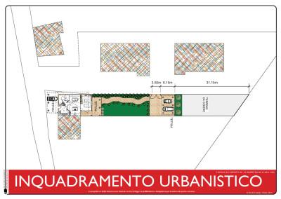 Inquadramento_Urbanistico