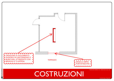PROGETTO-LIVING-2OMQ-3