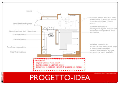 PROGETTO-LIVING-2OMQ-4