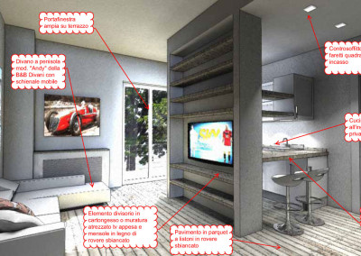 PROGETTO-LIVING-2OMQ-5