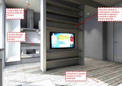 PROGETTO-LIVING-2OMQ-6