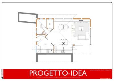 Progetto-Idea-PT2