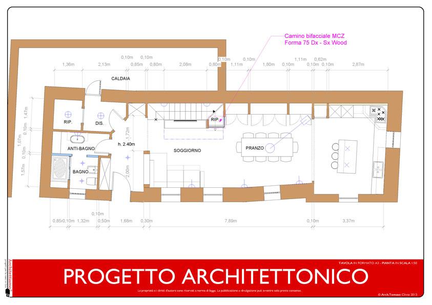 Progetto-Architettonico-pt