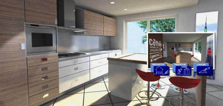 Arredo casa genova arredamento arredamento moderno design for Negozi arredamento casa savona