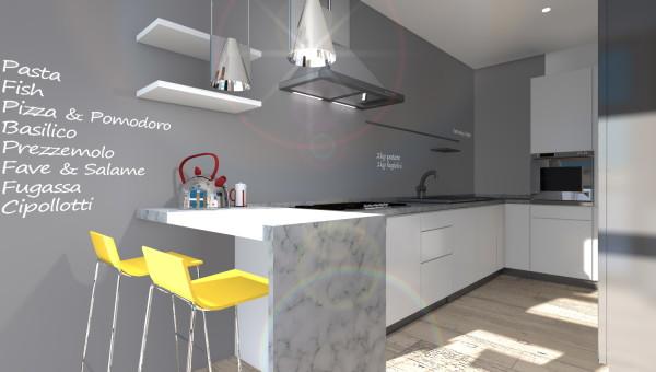 Lavagna cucina design great cucina maison du monde home interior
