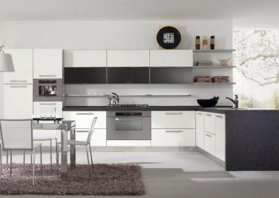 mobilissimo-moderna-cucina