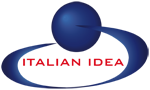 Italianidea Design Italiano