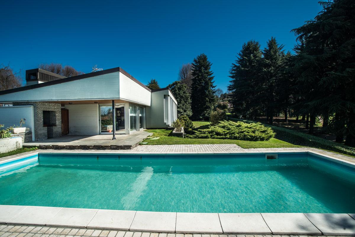 Consigli per comprare la vostra nuova casa