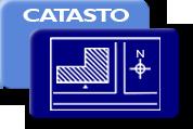 Variazione Catastale Docfa