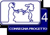 Architetto Genova Low Cost: Idee, Progetti, Pratiche, Lavori