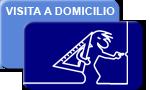 Architetto a Domicilio a Genova
