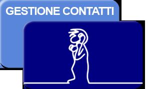 Certificazione Energetica Genova APE