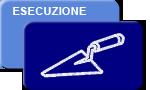 Lavori Edili a Genova