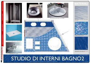 progetto-compositivo-bagno