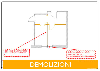 PROGETTO-LIVING-2OMQ-2