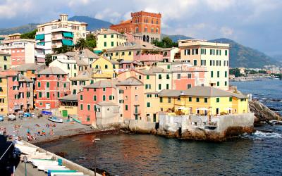 Ristrutturare Casa a Genova