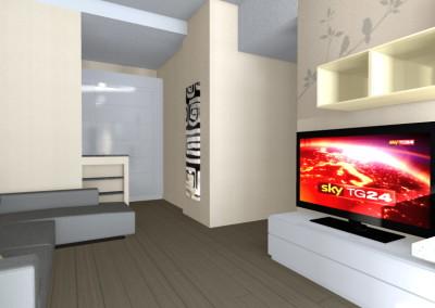 MODELLAZIONE-soggiorno