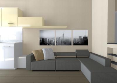 MODELLAZIONE-soggiorno2
