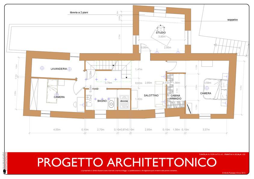 Progetto-Architettonico-1p