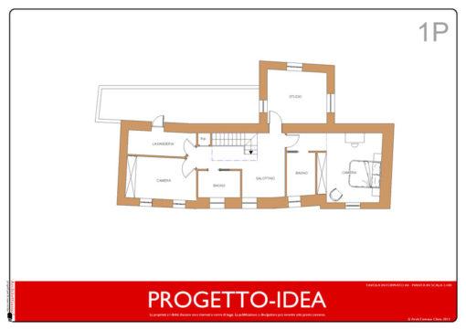 Progetto-Idea-1p