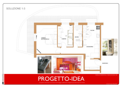 Progetto-idea