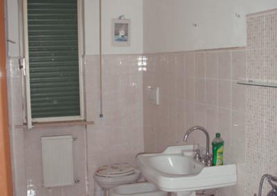 immagine-bagno