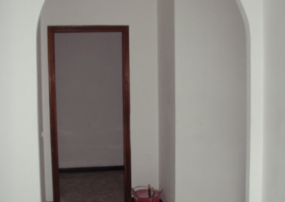 immagine-ingresso-soggiorno