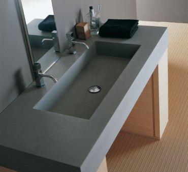 immagine-ispirazione-bagno