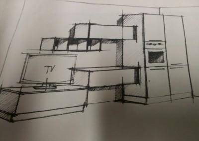 schizzo-mobilificio
