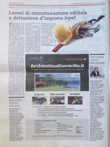 articolo-repubblica