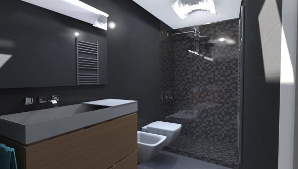 Bagno-Antracite-Mosaico