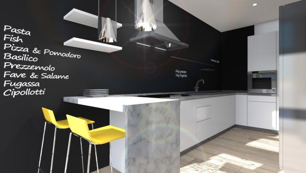 Cucina-Piano-in-Marmo