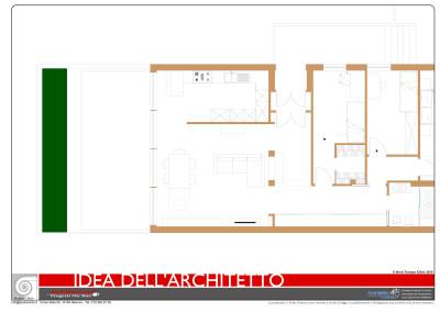 IDEA DELL'ARCHITETTO