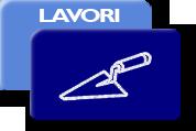 Preventivi Lavori e Gara d' Appalto Direzione Lavori Personal Shopper