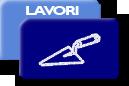 LAVORI-ICONA