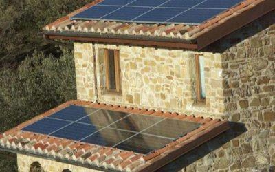 Piano Casa Liguria 2016: Riqualificazione, Ambiente e Rilancio – In anteprima i punti salienti