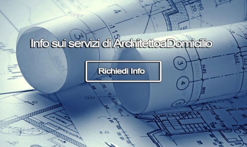 Servizi Architettoadomicilio